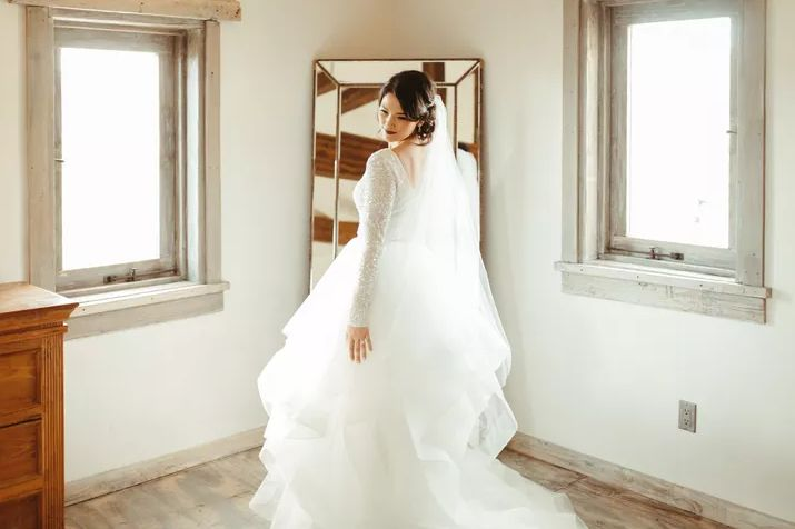 Tmx F730a256 F4fa 4e20 9135 Bd70e2f043619 Rs 720 480 720480  51 735845 159863805886350 Lakewood, CA wedding planner