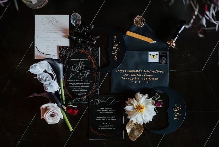 Tmx Llllll 51 735845 159863806257039 Lakewood, CA wedding planner
