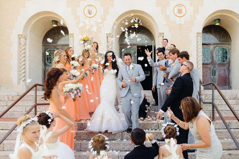 3f2108950037b5c6 1516826528 fc012221cd23ab3e 1516826527648 7 wedding grand exit