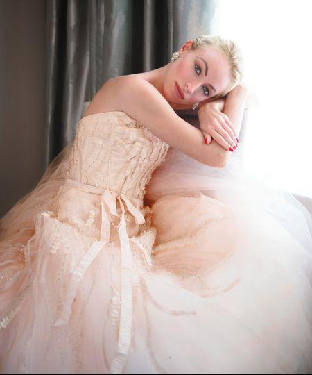 ATX Bridal Beauty