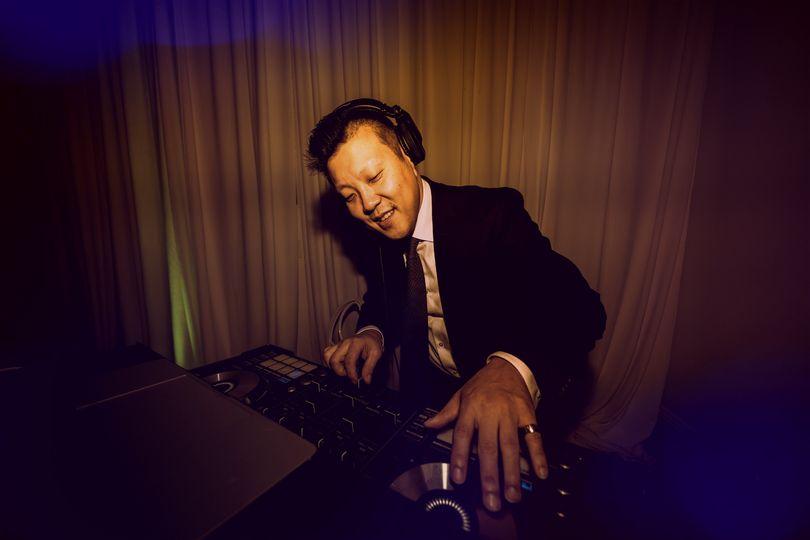 DJ Wil