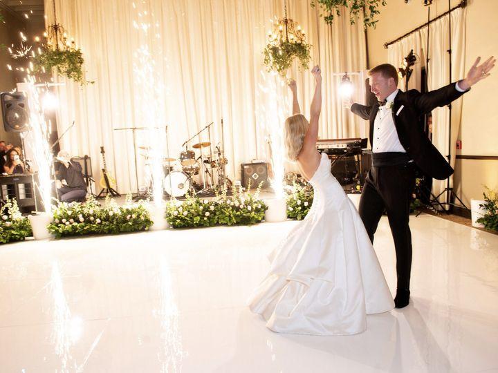 Tmx Img 6198 51 585845 157902580583854 Anaheim, CA wedding dj