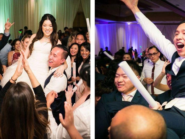 Tmx Lily Paul 2 51 585845 157902622648691 Anaheim, CA wedding dj