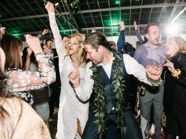 Tmx Mikeshelby 10 371 Copy 51 585845 157902623434317 Anaheim, CA wedding dj