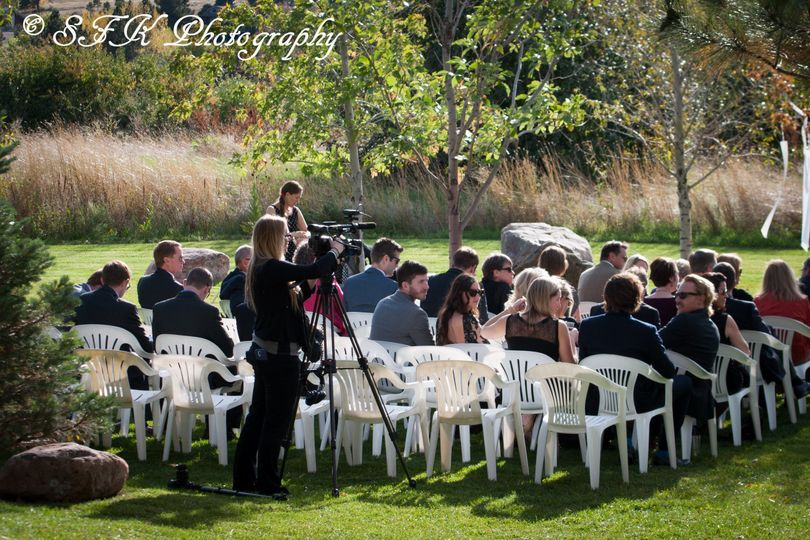 one love creations alex thomas wedding 5