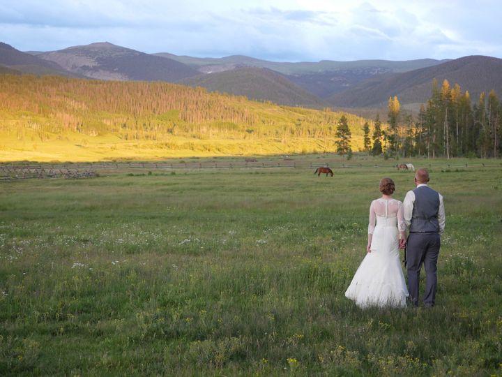 Tmx 1442773361404 P1040232 Broomfield, CO wedding videography