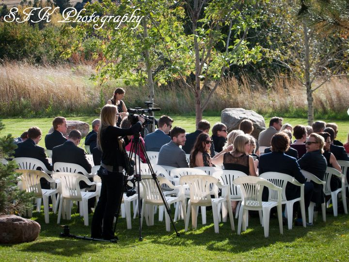 Tmx 1442773757288 One Love Creations  Alex  Thomas Wedding 5 Broomfield, CO wedding videography