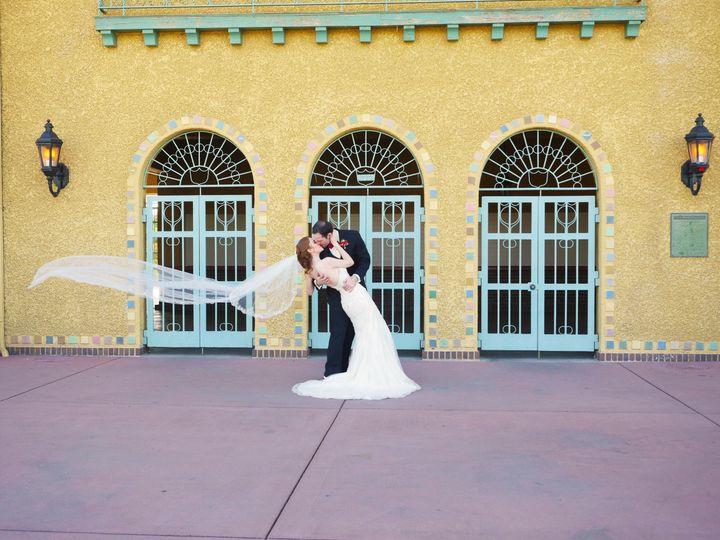 Tmx 1457312408234 P1060368 Copy Broomfield, CO wedding videography