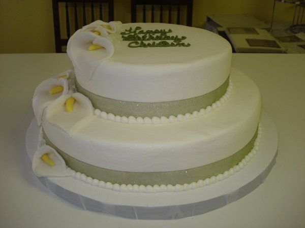 wedding cakes pasadena cakes by cheree wedding cake pasadena tx weddingwire 25230