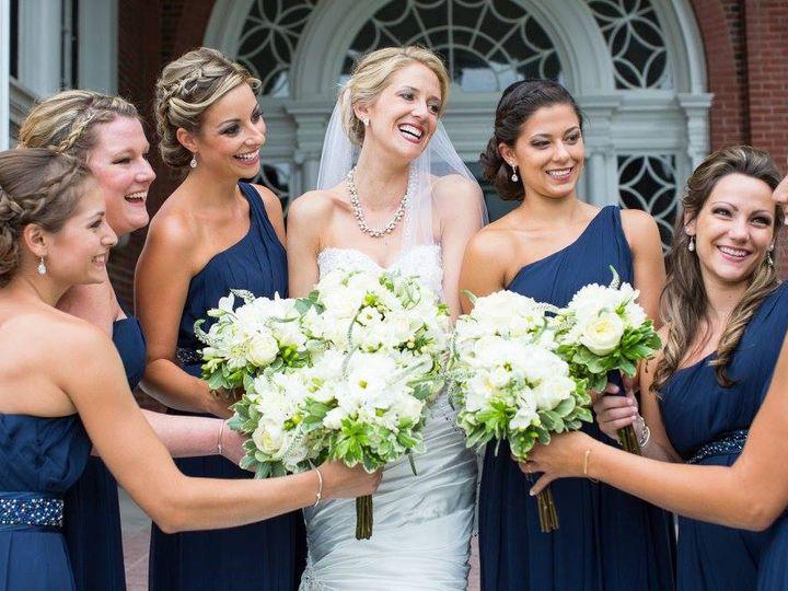 Tmx 12182506 10205527322444006 6009383204465964813 O 51 1046845 Leominster, MA wedding beauty