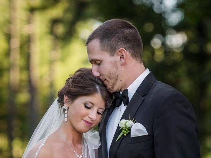 Tmx 15192636 10208318037568606 3403307173778581426 N 51 1046845 Leominster, MA wedding beauty