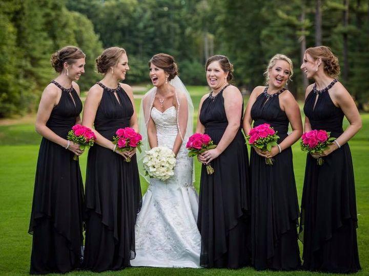 Tmx 15267820 10208318021888214 86542208879412587 N 51 1046845 Leominster, MA wedding beauty