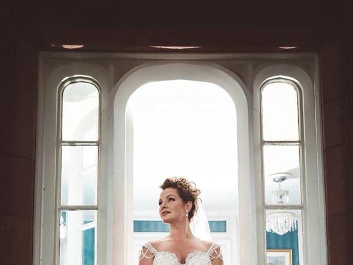 Tmx 26907625 10156124709260984 7363355930943672234 N 51 1046845 Leominster, MA wedding beauty