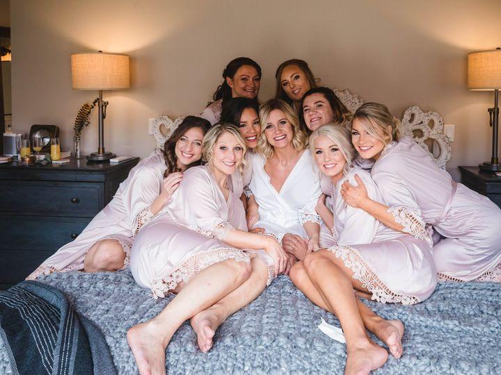 Tmx 33777402 1633726940028673 404475048997421056 O 51 1046845 Leominster, MA wedding beauty