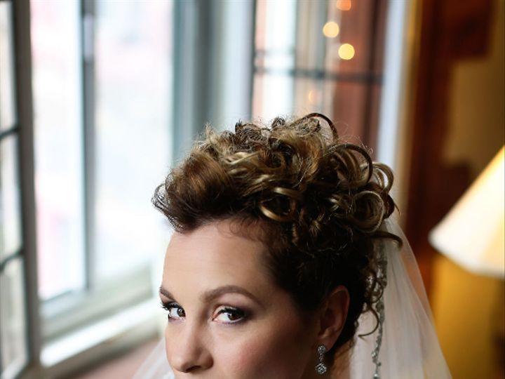 Tmx 3 51 1046845 Leominster, MA wedding beauty