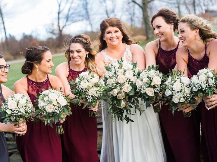 Tmx 49730755 10218819900115381 5359058238291574784 N 51 1046845 Leominster, MA wedding beauty