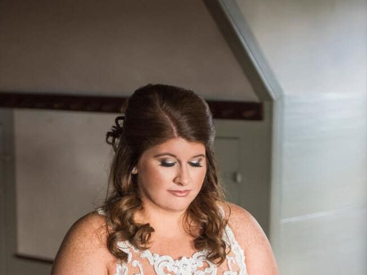 Tmx 49864084 10218819896475290 8326331347870154752 N 51 1046845 Leominster, MA wedding beauty