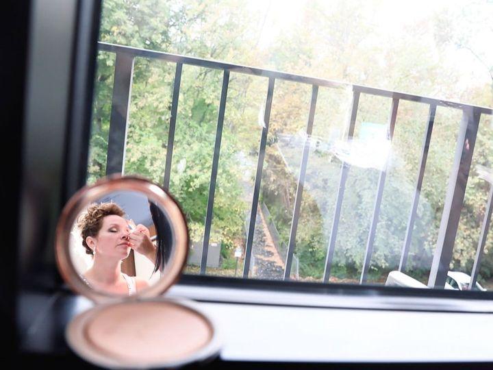 Tmx 9 51 1046845 Leominster, MA wedding beauty