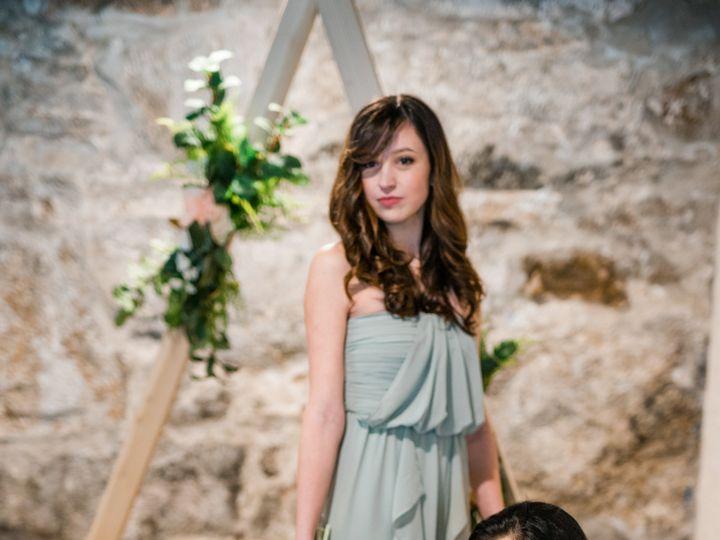 Tmx Annaivanovaphotography 44 51 1046845 Leominster, MA wedding beauty