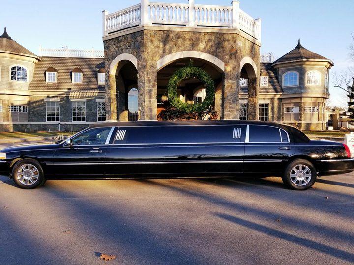 Tmx L1 51 1056845 Queensbury, NY wedding transportation