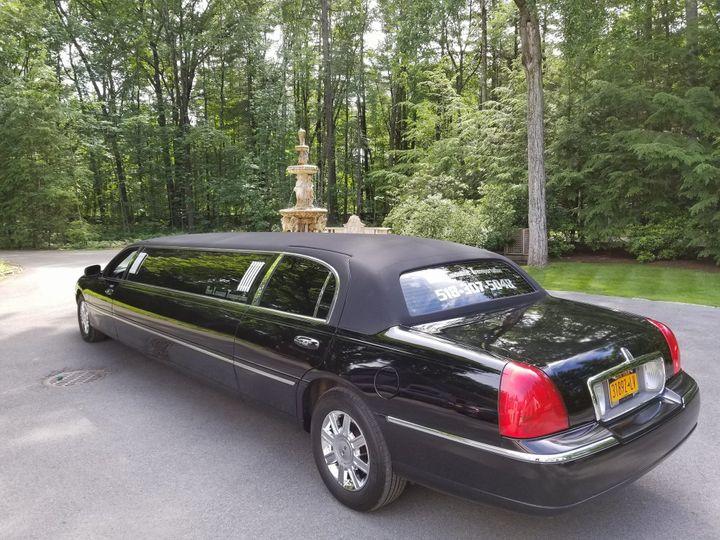 Tmx L6 51 1056845 Queensbury, NY wedding transportation