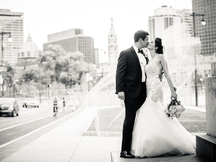 Tmx 1533139219 389fdbea361502a2 1533139216 0c2e495cb8e7bd1e 1533139211219 25 DS0A8613 Philadelphia, PA wedding photography