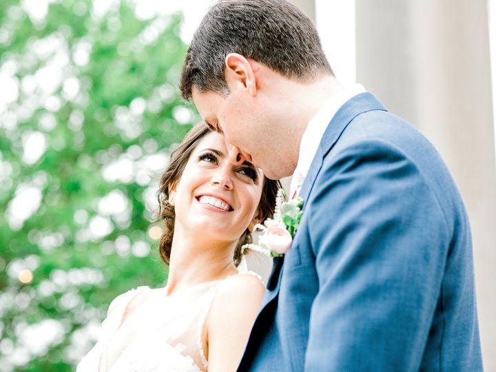 Tmx 1533140539 074bd936f6c1b1a0 1533139950 19e32079bc91c50b 1533139947 13aae386f0f9934a 153313 Philadelphia, PA wedding photography