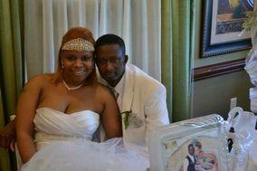 DH Weddings LLC