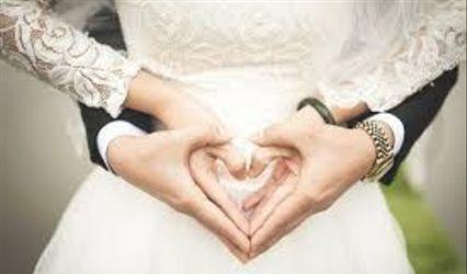 DH Weddings LLC 1