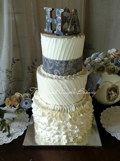 wedding cakes winterville nc the sweet bakery wedding cake winterville nc 25969