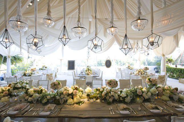 30ee82c681febaa6 tent wedding decor 16