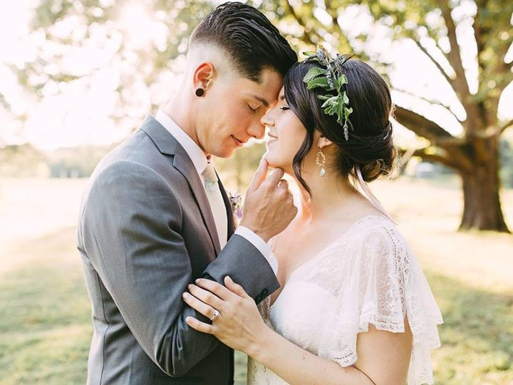 Tmx 13709792 10208350929225208 7304157149156321922 N 51 1886845 1571328737 Temecula, CA wedding beauty