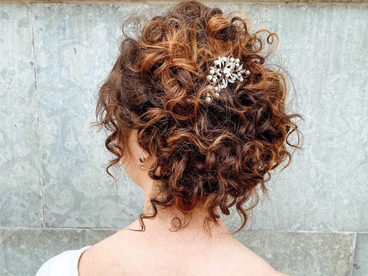Tmx Img 3815 51 1886845 158131129837699 Temecula, CA wedding beauty