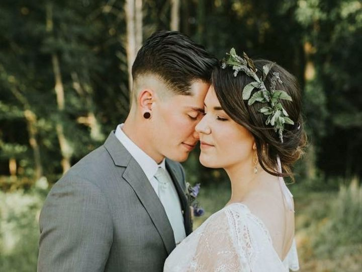 Tmx Img 7425 51 1886845 1571328742 Temecula, CA wedding beauty