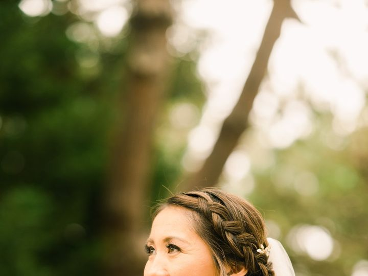 Tmx Img 8667 51 1886845 160377778644272 Temecula, CA wedding beauty