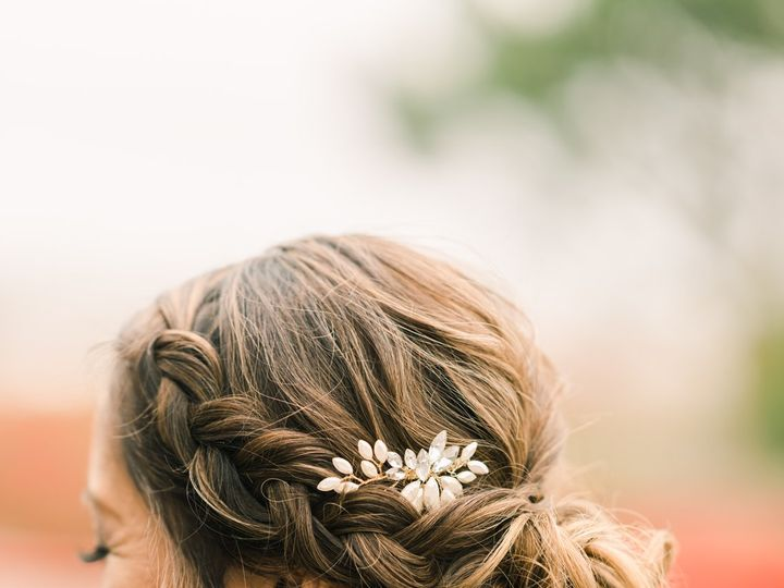Tmx Img 8669 51 1886845 160377778241956 Temecula, CA wedding beauty