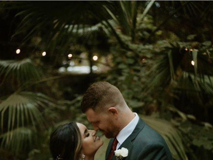 Tmx Img 9343 51 1886845 160377789866090 Temecula, CA wedding beauty