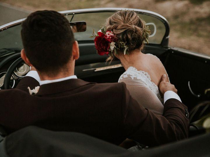 Tmx Img 9508 51 1886845 1571328707 Temecula, CA wedding beauty