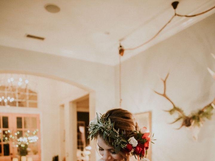 Tmx Img 9509 51 1886845 1571328719 Temecula, CA wedding beauty