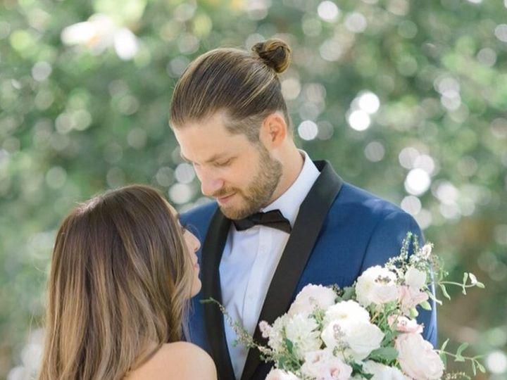 Tmx Screen Shot 2019 10 16 At 1 07 35 Pm 51 1886845 1571245684 Temecula, CA wedding beauty