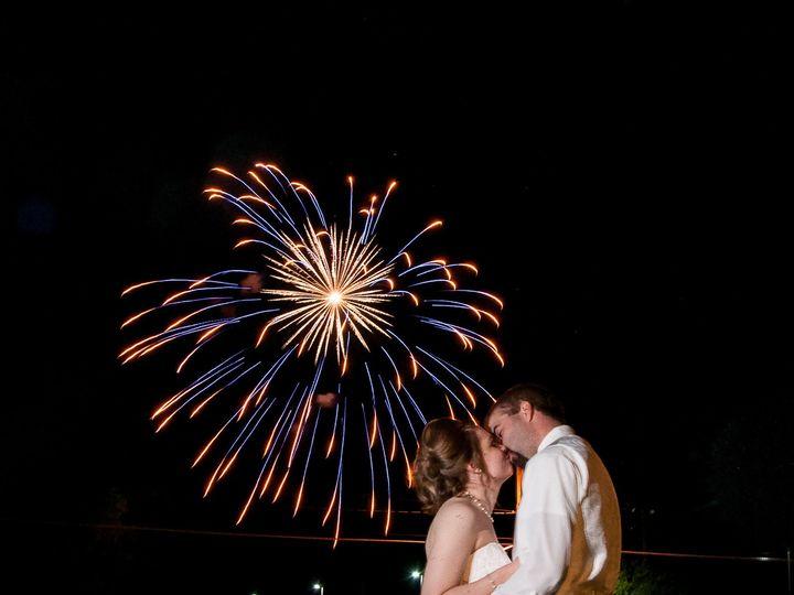Tmx 1442845922997 20130928 Dsc0289 2 Wamego, KS wedding photography