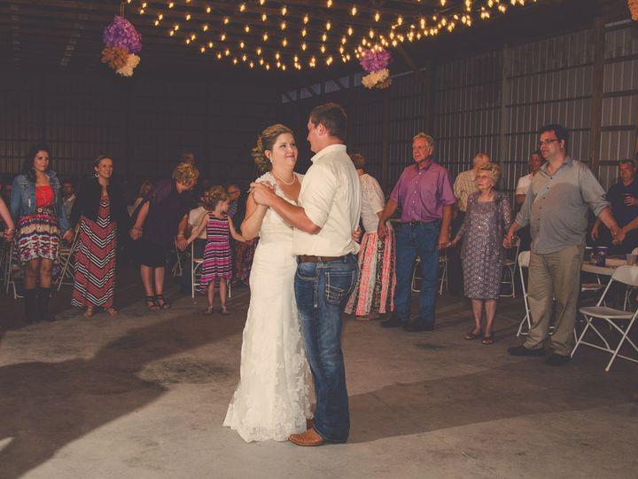Tmx 1442846015203 20140607 Ab27261 Wamego, KS wedding photography