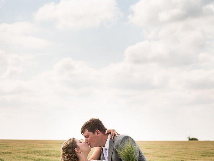 Tmx 1442846045666 20140607 Asp6358 Wamego, KS wedding photography