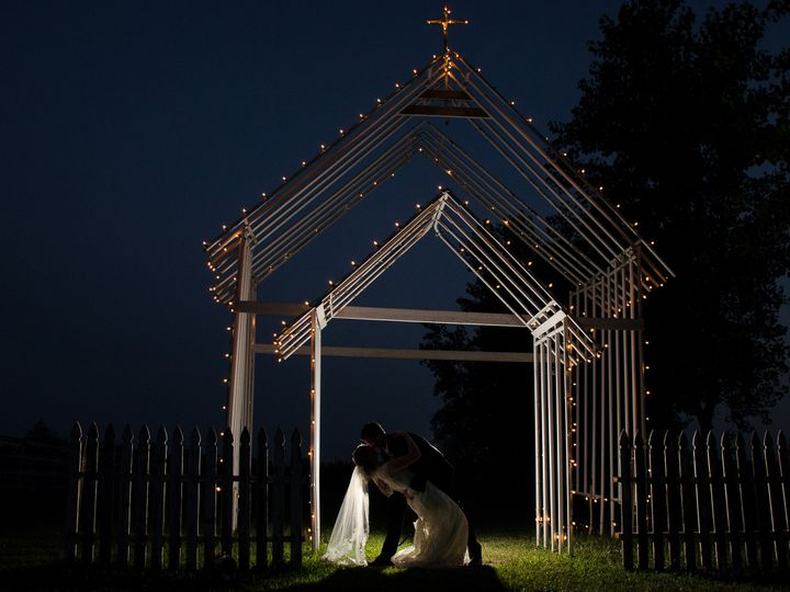 Tmx 1442846145472 20140726 Ab22250 Wamego, KS wedding photography