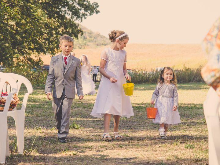 Tmx 1442846367566 Brittany Nathan 96 Wamego, KS wedding photography