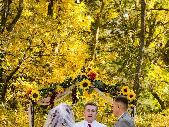 Tmx 1442846411121 Brittany Nathan 156 Wamego, KS wedding photography