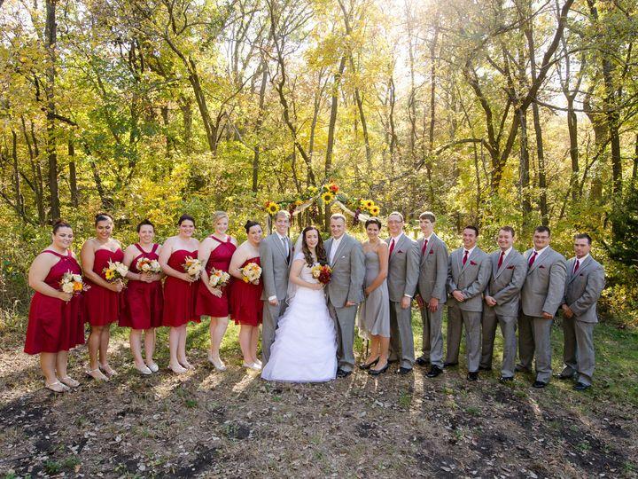 Tmx 1442846457540 Brittany Nathan 331 Wamego, KS wedding photography