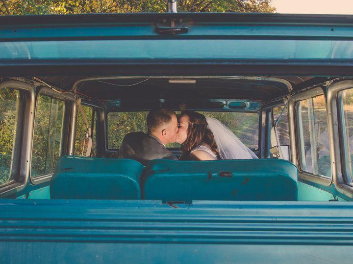 Tmx 1442846569716 Brittany Nathan 535 Wamego, KS wedding photography
