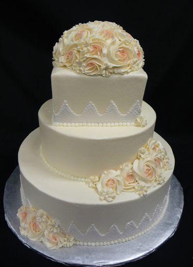 que linda cak