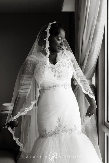 Veils By Ms Dress Attire San Jose Ca Weddingwire